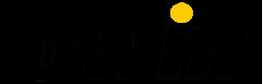 bwin-casino-logo
